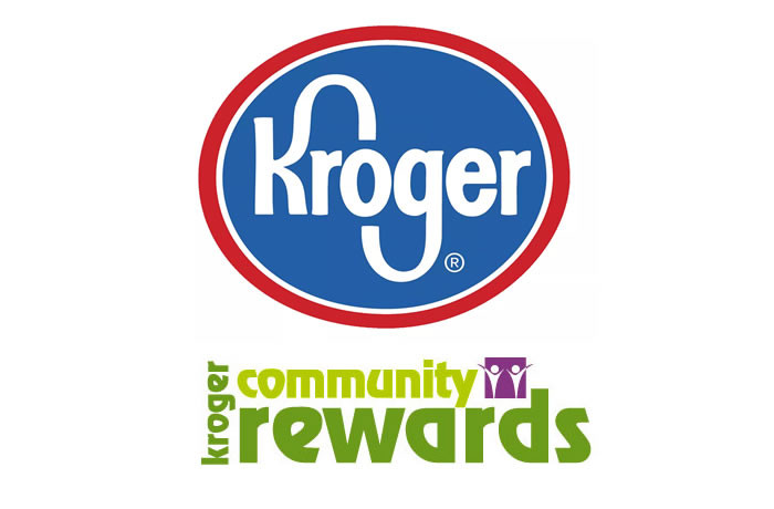 kroger-community-awards-700x460